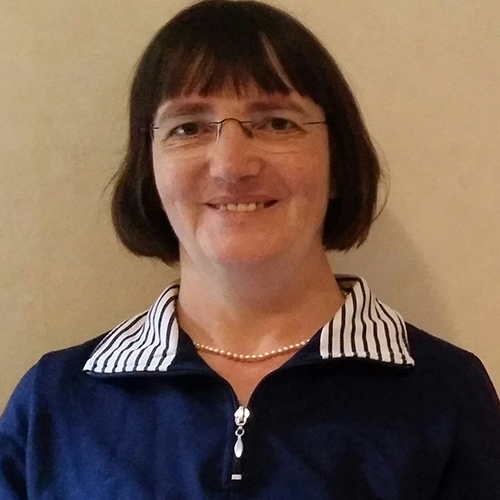 Kaja Ohlendorf